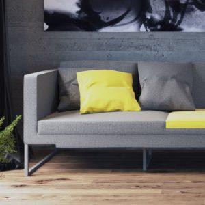 L20 Sofa