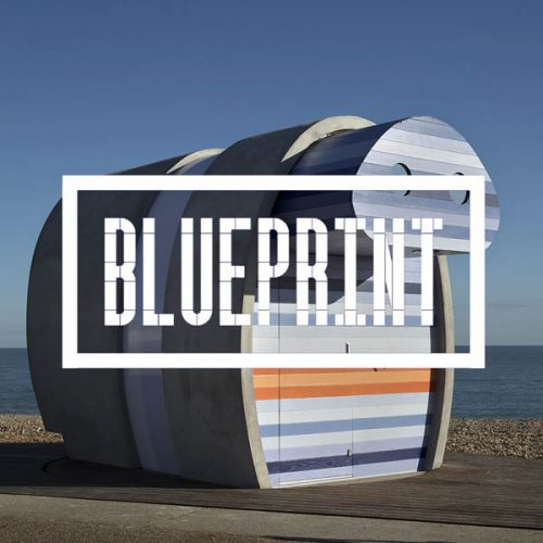 Award_Beachhut_Blueprint