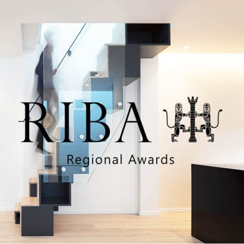 Award_Lighyard_House_Riba