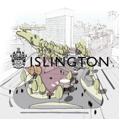 Award_OldStreet_Islington