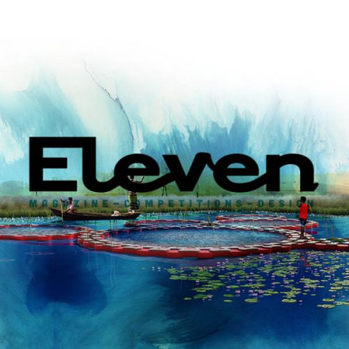 Award_Plastics_Eleven