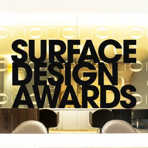 Award_Salon64_SurfaceDesignAwards
