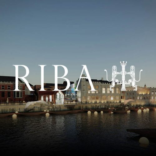 Award_YorkCompetition_Riba