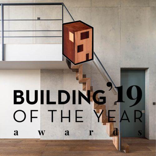 Award_ws_residence_BuildingOfTheYear
