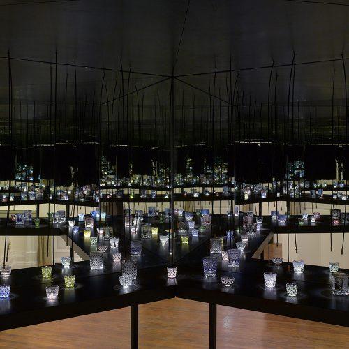 Japanese Embassy Exhibition_ico